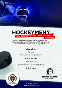 hockeybuss